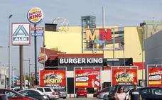 MN4 presentará un recurso para abrir en festivos como Gran Turia