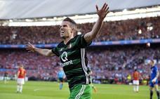 El Levante UD se enfrentará al Feyenoord en la pretemporada