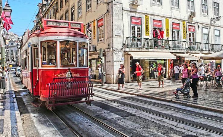 De Lisboa a Nueva Orleans. Los 22 destinos más hipsters del mundo