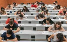 Trucos y consejos de los psicólogos para triunfar en los exámenes de Selectividad