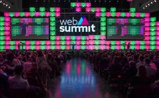 Valencia presenta su candidatura para ser sede del Web Summit, uno de los mayores eventos tecnológicos del mundo