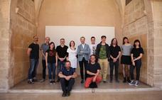 Alianza pública y privada por las artes escénicas