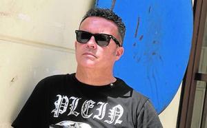 José Manuel Casañ: «Soy suicidamente optimista»