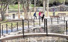 Detenidas dos mujeres en Gandia por amenazar con lanzar a dos niños por el balcón