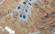 Un acertante gana 17 millones en el Euromillones