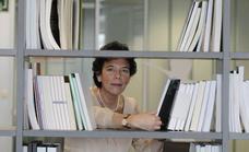 Isabel Celaá, una catedrática de Filología será la cara del Gobierno
