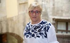 Puig nombra consellera de Sanidad a la diputada alicantina Ana Barceló