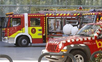 La inscripción para 29 plazas de bombero en el Ayuntamiento de Valencia abre mañana