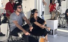 Más de 5 horas de casting de 'Operación Triunfo' en Valencia