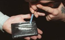 Valencia y Castellón, entre las ciudades europeas con más niveles de cocaína en aguas residuales