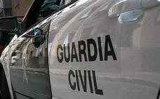 Detenida una valenciana por un pectoral de oro y diamantes de la Virgen robado en 1977