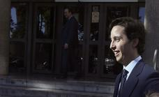 La Justicia abre un procedimiento al 'pequeño Nicolás' por simular ser asesor del Gobierno