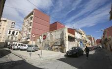 El Ayuntamiento de Valencia no ha terminado ninguna obra prevista en casi la mitad de los barrios