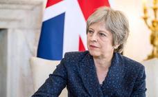Londres permanecerá en la unión aduanera por tiempo indefinido