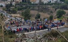 Las peñas reclaman «respeto» al nuevo ministro Màxim Huerta