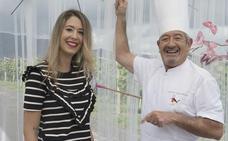 Los macarrones a la boloñesa de Karlos Arguiñano: ¿la mejor receta?
