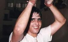 Fallece Pepito, figura del raspall en los 80 y los 90
