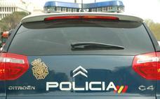 Detenido en la Comunitat un fugitivo del Reino Unido acusado de acuchillar a tres personas