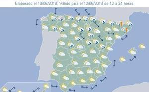 El verano llega a Valencia