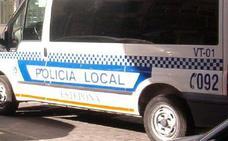Detenidos dos policías locales de Estepona por presunta agresión sexual a una joven