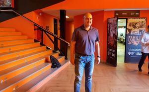 Jaume Ponsarnau firma como nuevo entrenador del Valencia Basket