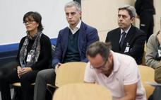 El PP, preparado para otro varapalo judicial con la sentencia de la rama valenciana de 'Gürtel'