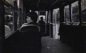 Afal, la edad de oro de la fotografía