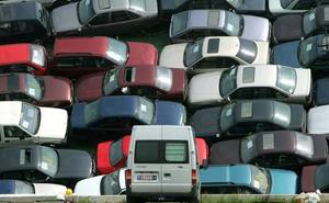 En qué debes fijarte si vas a comprarte un coche de segunda mano