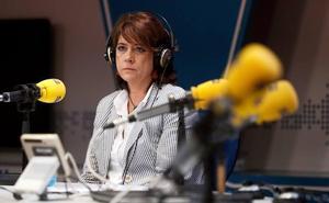 La ministra de Justicia no descarta responsabilidades penales a Italia