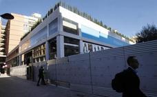 Primark abre su nueva tienda en en el centro de Valencia el 13 de junio