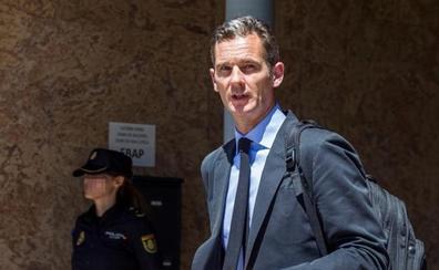 «La ley es igual para todos», defiende la ministra de Justicia