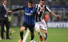 Alemany y Longoria, dirección Milán con el futuro de Cancelo en el aire