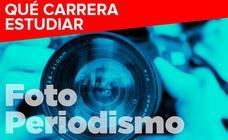 ¿No sabes qué carrera estudiar? Verdades y mitos sobre Periodismo y Comunicación Audiovisual