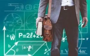 ¿No sabes qué carrera estudiar? Verdades y mitos sobre estudiar Magisterio