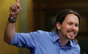 La oposición pide la dimisión de Màxim Huerta tras la condena por fraude fiscal