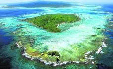 7 paraísos bajo sospecha
