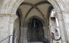 La Valencia medieval: las huellas de la Historia en la ciudad
