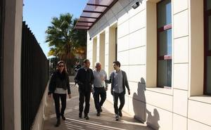 Paterna inicia la conversión del centro polivalente para albergar el centro de salud