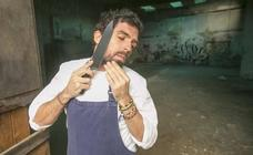 Las confesiones de los cocineros valencianos