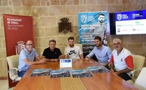 Adrián Ortolà dirigirá en Xàbia un curso para porteros