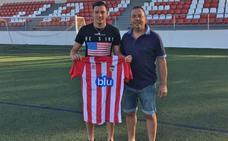 El CD Jávea ficha a cuatro jugadores de la UD Benigànim