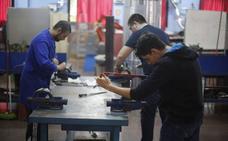 El 66% de las empresas valencianas ofrecerá trabajos para perfiles de FP
