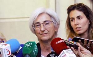 El PP vincula a la nueva fiscal general con la retirada de la imputación a Planas