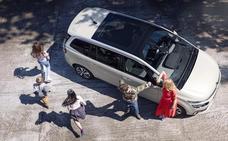 Todos los detalles para disfrutar del vehículo con garantías