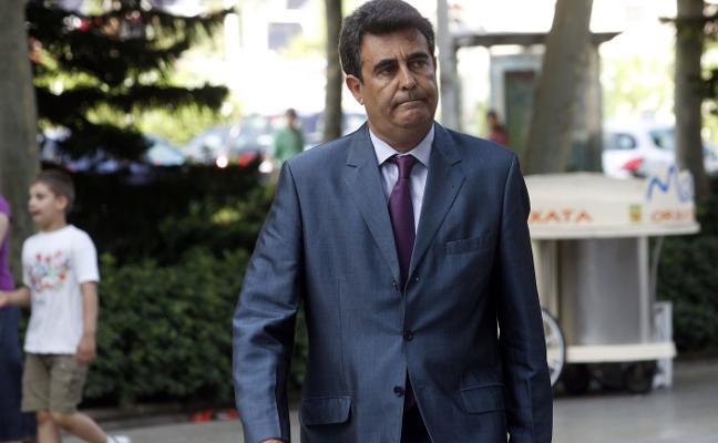 La Generalitat asume que tendrá que pagar las costas de los absueltos en Nóos
