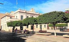 El Consistorio pide una revisión catastral para bajar los recibos del IBI