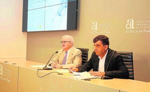 El Plan de Excavaciones del MARQ se extiende en verano a siete enclaves
