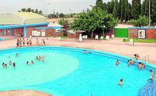La temporada de piscina se alargará hasta el 16 de septiembre