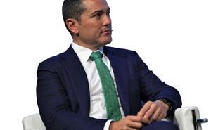 Carlos Ledó: En tierra fértil