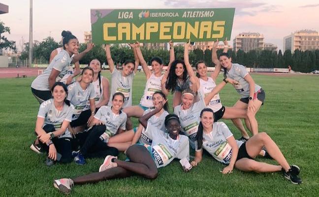 El Valencia Esports prolonga su reinado